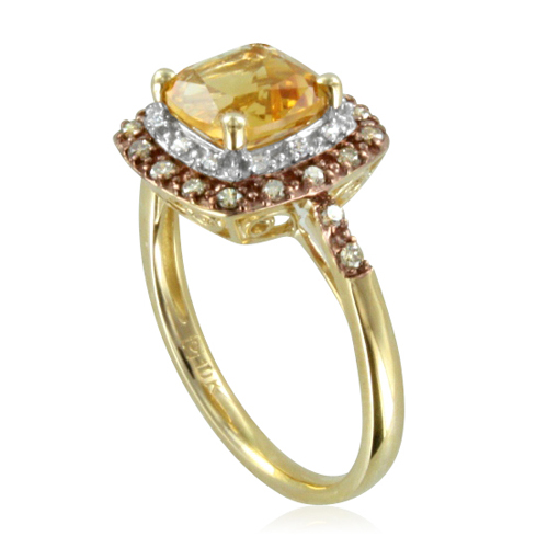 Natural Citrine And Brown Diamond Ring 10k Yellow Gold. Wishes Wedding Rings. Stars Engagement Rings. Natural Peridot Engagement Rings. Price Engagement Rings. Green Dragon Engagement Rings. Gold Cartier Wedding Rings. First Wedding Rings. Milgrain Marquise And Dot Engagement Rings