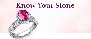 Jewelry, Gemstone and Diamond Education