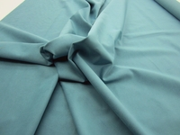 1 1/4 yards of Genuine Ambiance HP Ultrasuede Color 2679 Moonstone