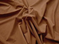 1 1/4 yards of Genuine Ambiance HP Ultrasuede Color 3888 desert camel