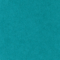 1 1/4 yards of Genuine Ambiance HP Ultrasuede Color 7389 South Beach