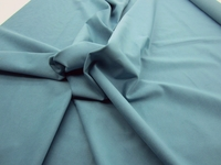 1 3/4 yards of Genuine Ambiance HP Ultrasuede Color 2679 Moonstone