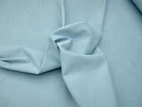 1 3/4 yards of Genuine Ambiance HP Ultrasuede Color 2756 Horizon Blue