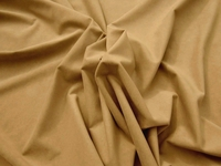 1 3/4 yards of Genuine Ambiance HP Ultrasuede Color 3696 wheat