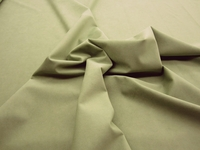 1 3/8 yards of Genuine Ambiance HP Ultrasuede color 3584 sand