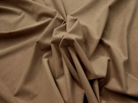 1 3/8 yards of Genuine Ambiance HP Ultrasuede Color 3918 peat