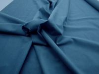 1 5/8 yards of Genuine Ambiance HP Ultrasuede Color 2755 brittany