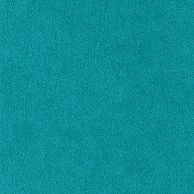 1 5/8 yards of Genuine Ambiance HP Ultrasuede Color 7389 South Beach