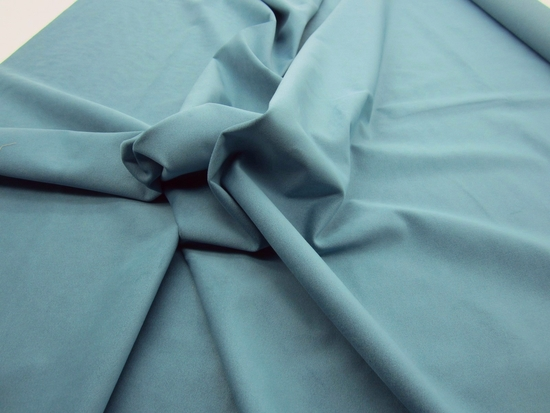1 7/8 yards of Genuine Ambiance HP Ultrasuede Color 2679 moonstone