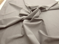 1 yard of Genuine Ambiance HP Ultrasuede color 3271 taupe