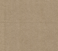 10 1/4 yards of flannelsuede upholstery fabric color mineral