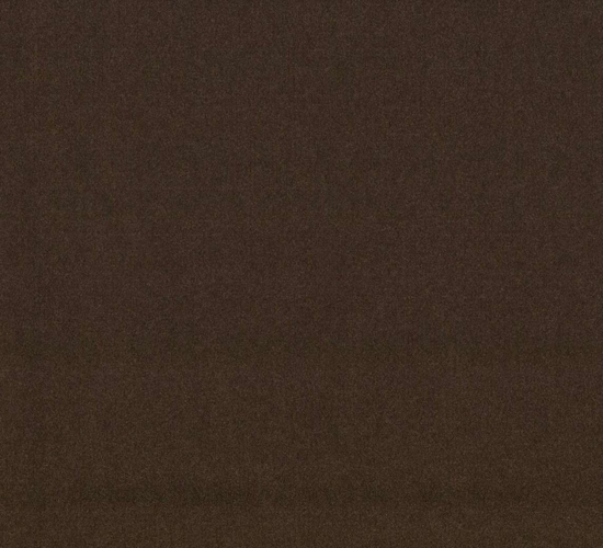 11 3/4 yards of flannelsuede upholstery fabric color vicuna