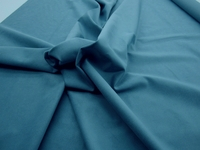 2 1/2 yards of Genuine Ambiance HP Ultrasuede Color 2755 brittany