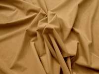 2 1/2 yards of Genuine Ambiance HP Ultrasuede Color 3696 Wheat