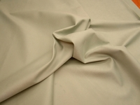 2 1/2 yards of Genuine Ambiance HP Ultrasuede Color 4483 mystic
