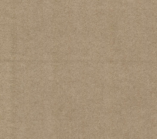 2 1/8 yards of flannelsuede upholstery fabric color mineral