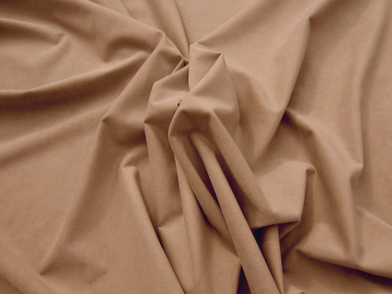 2 3/4 yards of Genuine Ambiance HP Ultrasuede Color 3697 mica