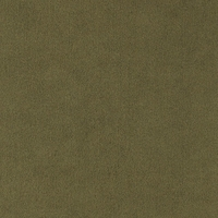 2 5/8 yards of Genuine Ambiance HP Ultrasuede Color 4341 moss