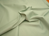 2 5/8 yards of Genuine Ambiance HP Ultrasuede Color 4659 celadon