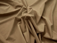 2 7/8 yards of Genuine Ambiance HP Ultrasuede Color 3918 peat