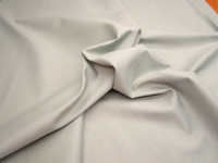 2 yards of Genuine Ambiance HP Ultrasuede Color 5536 Ash