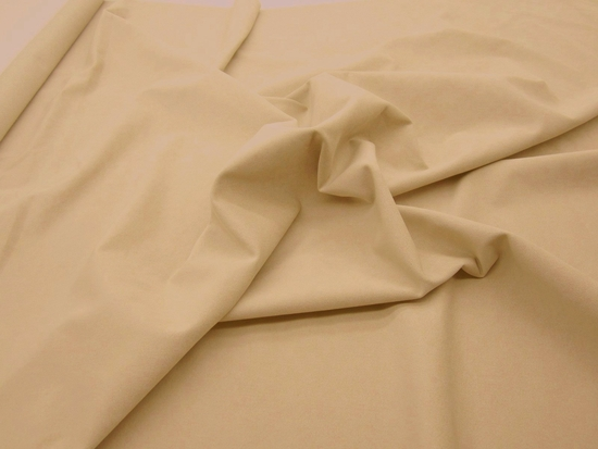 3 1/4 yards of Genuine Ambiance HP Ultrasuede Color 3584 sand
