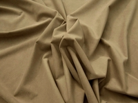 3 1/8 yards of Genuine Ambiance HP Ultrasuede Color 3918 peat