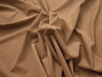 3 3/8 yards of Genuine Ambiance HP Ultrasuede Color 3282 fawn