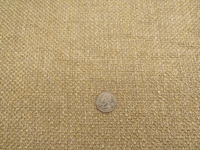 """3 5/8 yards of Marlatex """"Lottery"""" tweed type upholstery fabric color dusk"""
