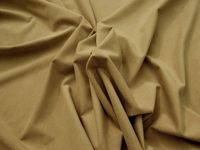 3 7/8 yards of Genuine Ambiance Ultrasuede Color 3092 sahara