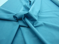 3 yards of Genuine Ambiance HP Ultrasuede Color 2876 cornflower