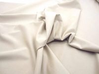 4 1/2 yards of Genuine Ambiance HP Ultrasuede Color 3502 cement