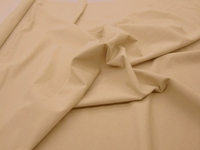 4 3/4 yards of Genuine Ambiance HP Ultrasuede Color 3280 Chamois