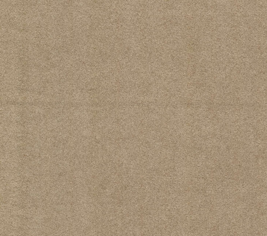 4 5/8 yards of flannelsuede upholstery fabric color mineral