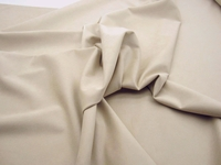 5 1/2 yards of Genuine Ambiance HP Ultrasuede Color 3581 Doe