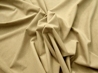 5 3/8 yards of Genuine Ambiance HP Ultrasuede Color 3281 Camel