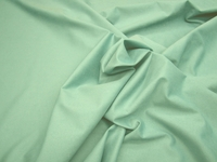 5 7/8  yards of Genuine Ambiance HP Ultrasuede color 4147 opalene