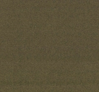 5 yards of flannelsuede upholstery fabric color slate