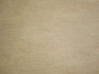 6 1/4 yards of gray marble vinyl upholstery fabric