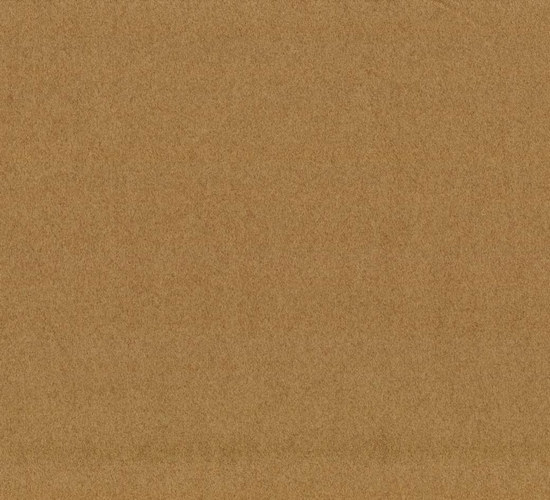 7 3/4 yards of flannelsuede upholstery fabric color fawn