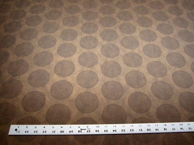 7 yards of embossed textured vinyl upholstery fabric r2664