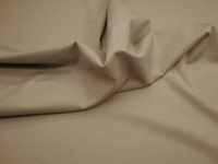 8 yards of Genuine Ambiance HP Ultrasuede Color 3914 pebble
