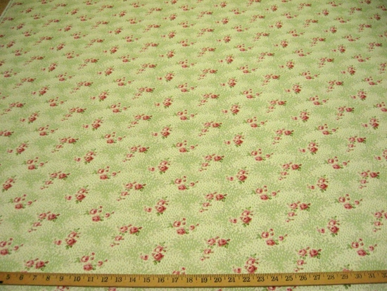 r7993b, 2.75 yd Chesney 5th Ave. Drapery