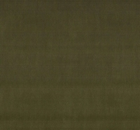 Valley Forge olive green vinyl upholstery fabric