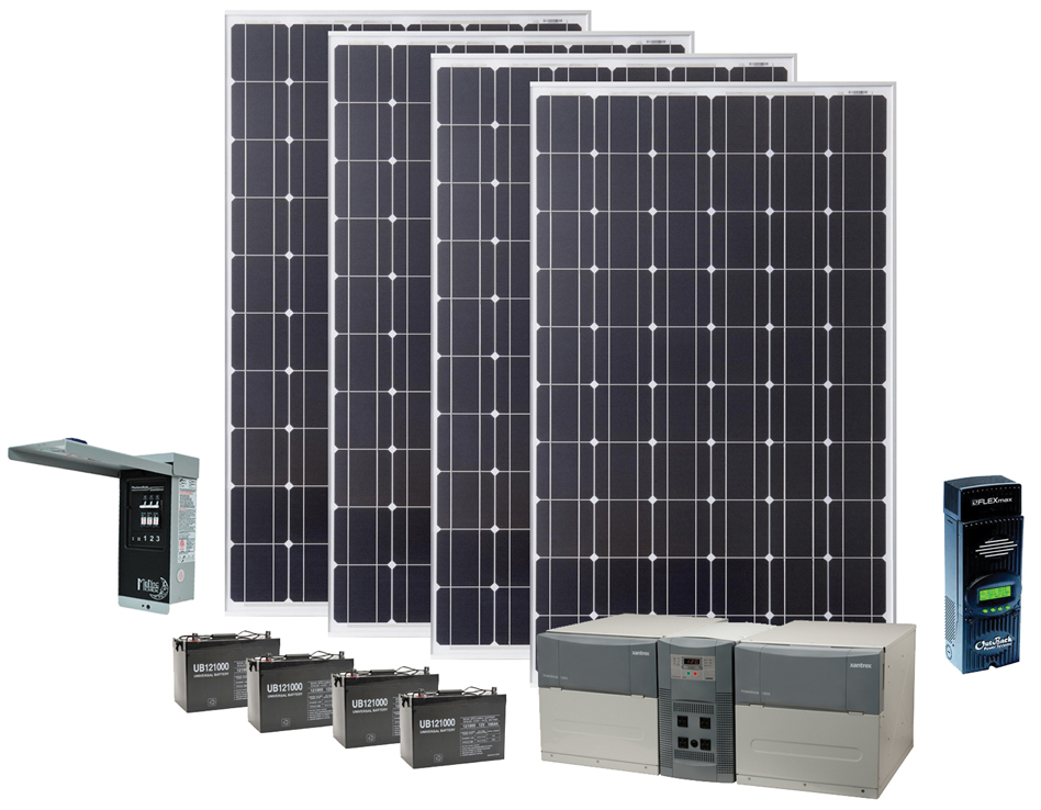 Solar Generators - Earthtech Products on mobile home bathrooms, mobile home kitchens, mobile home windows, mobile home siding panels, mobile home rain water collection, mobile home roof trusses, mobile home energy saving tips, mobile home painting panels, mobile home insulation panels, mobile home wood, mobile home construction, mobile home roofing panels,