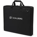 Boulder 30 Travel Case - for Boulder 30 Solar Panels - fits 2