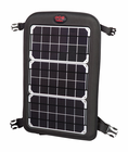 Fuse 10W Solar Laptop Charger with Clips