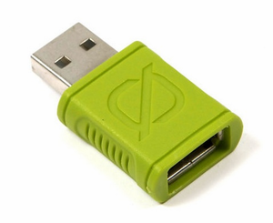 Goal Zero Smart USB Adapter - USB Dongle with Smart Chip