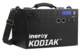 Kodiak Lightweight Portable Solar Generator