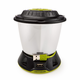 Lighthouse Core Lantern & USB Power Hub